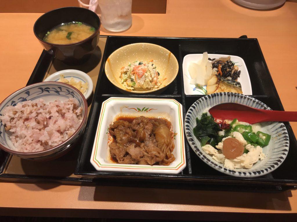 4shunowa-teishoku