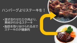 hanbarg-steak