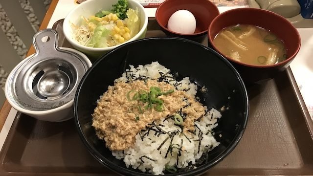 torisoboro-saladaset