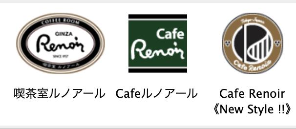 renoir-shurui
