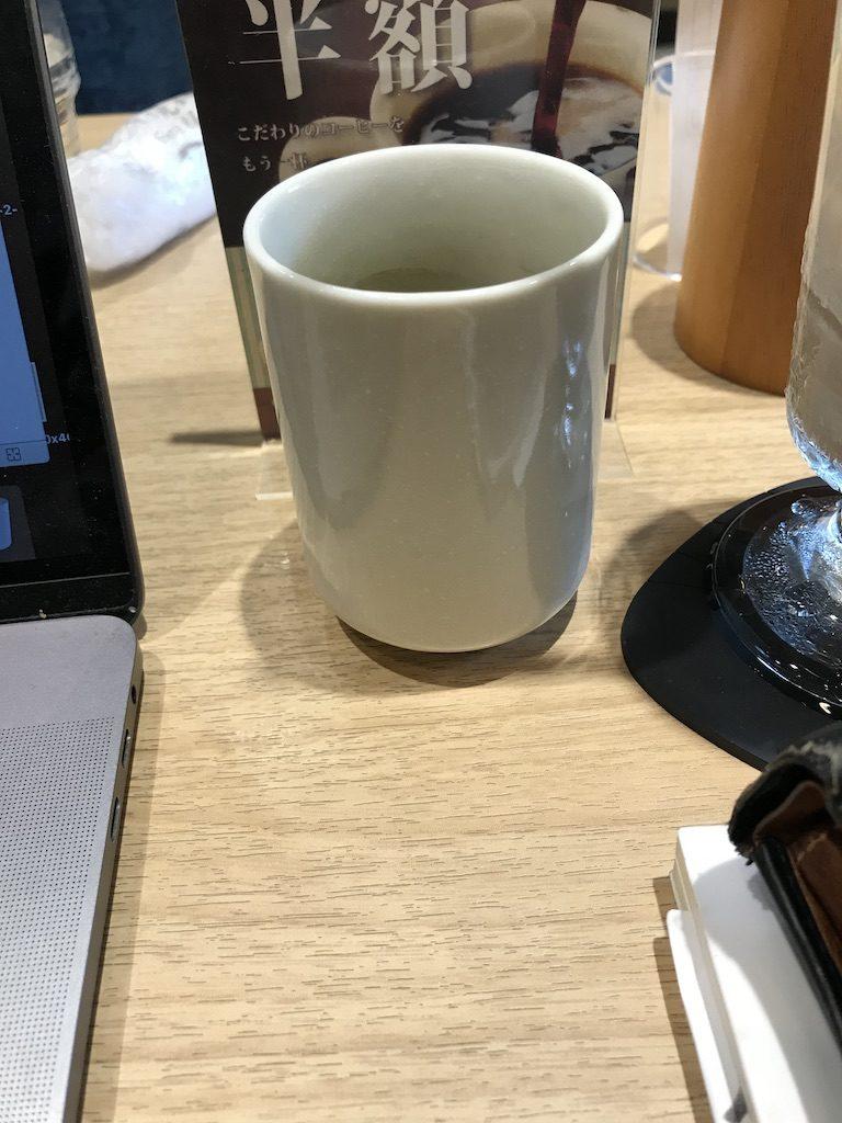 renoir-tea