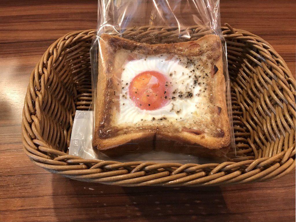 medamayaki-bread-gajyoen
