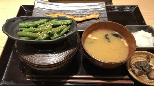 sinpati-yakisake