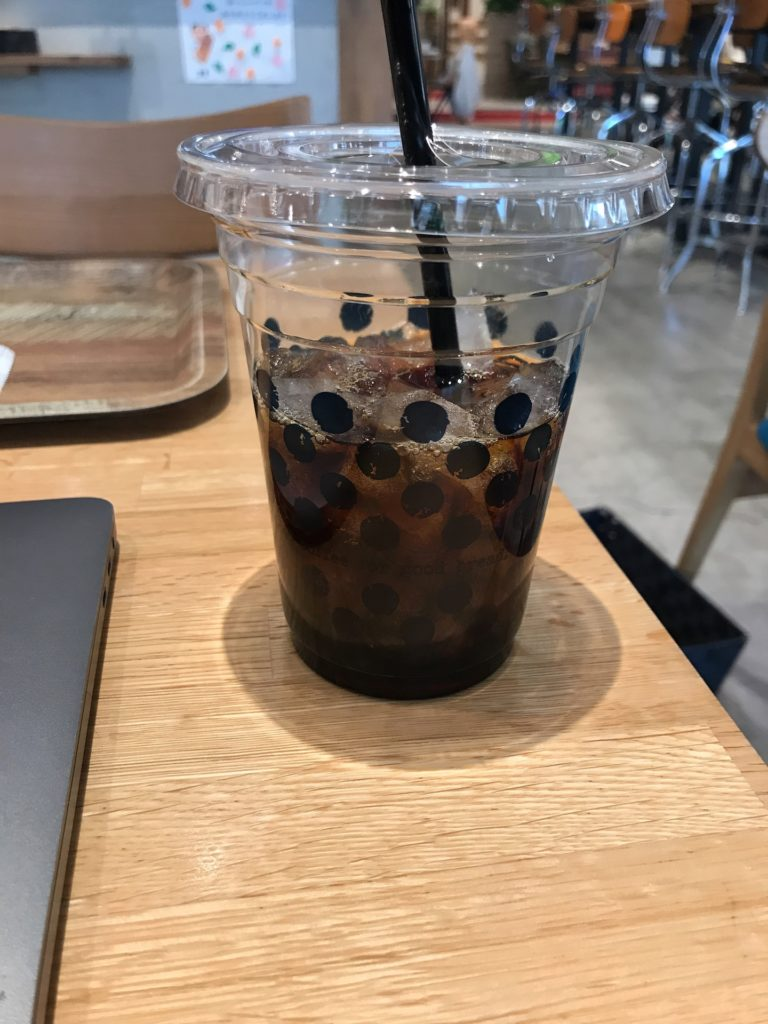 r-baker-icecoffee
