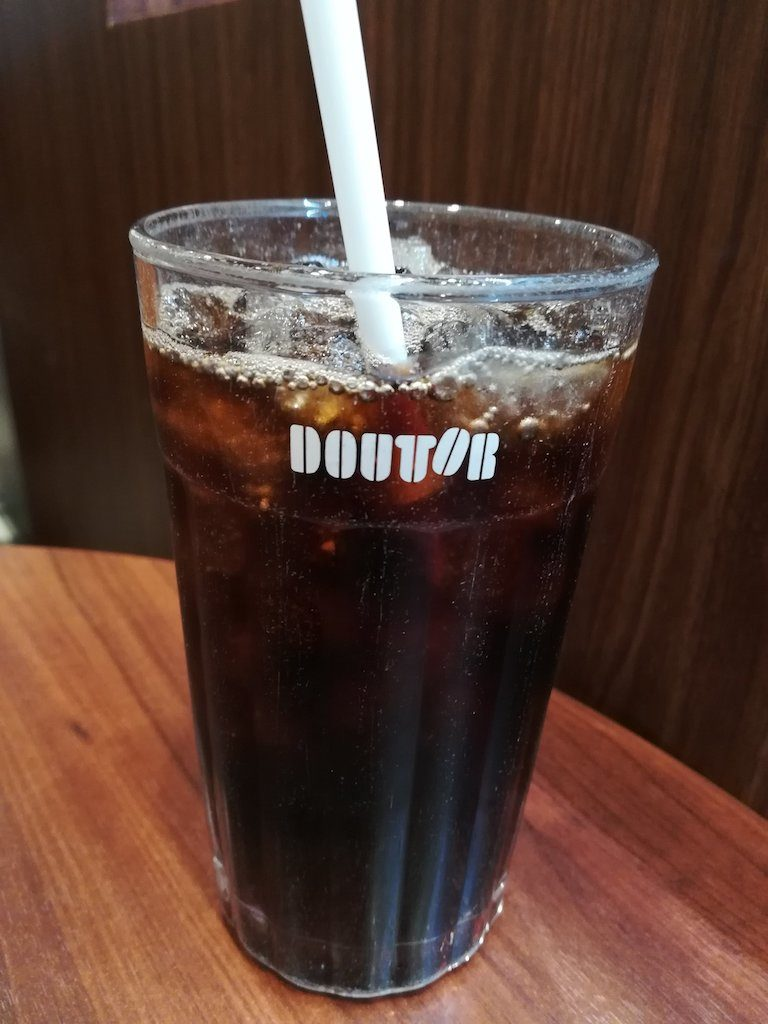 white-straw