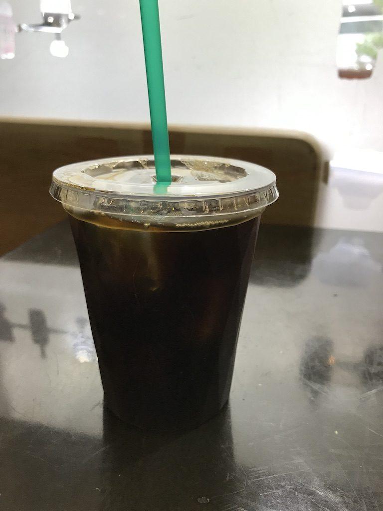 green-skelton-straw