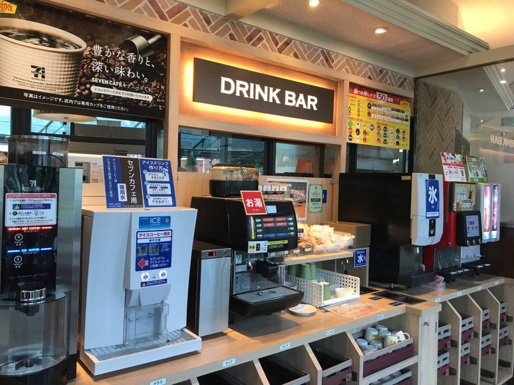 denys-menu-coffee2