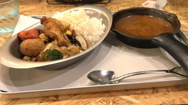 kanzenshoku-carre