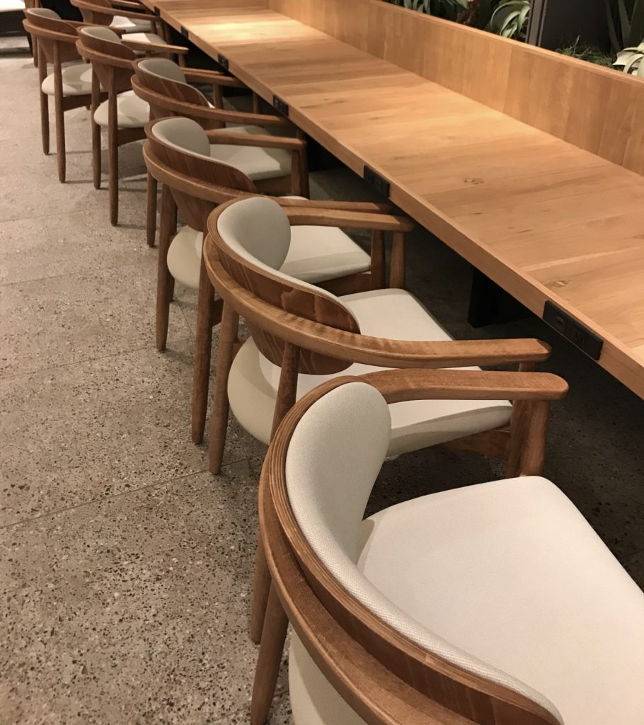 moscafe-seat