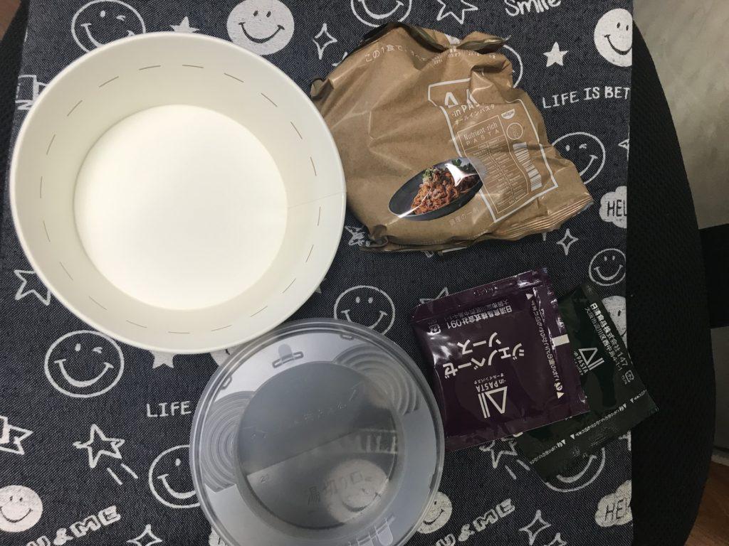all-in-pasta-toridashi