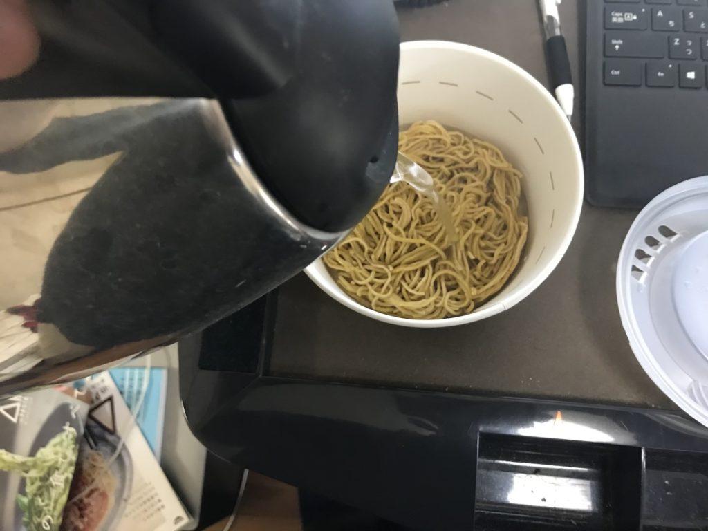 all-in-pasta-oyusosogi