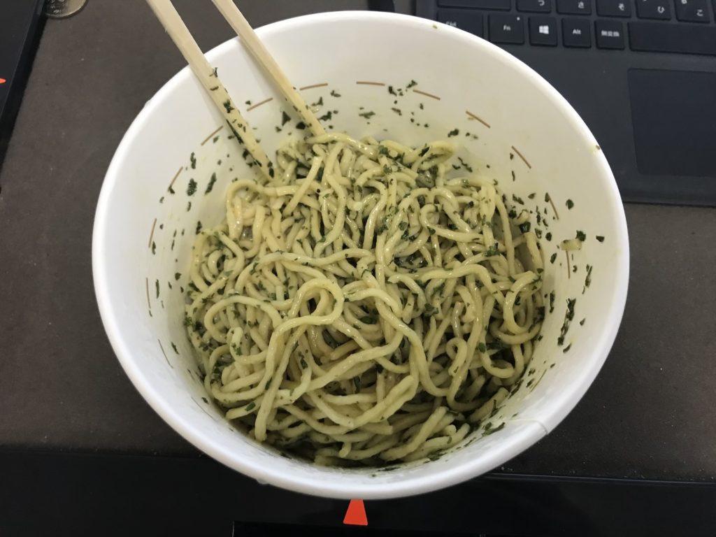all-in-pasta-kansei