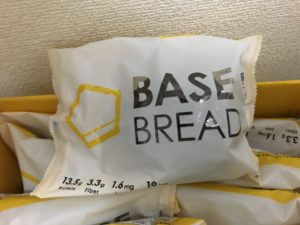 base-bread-housou