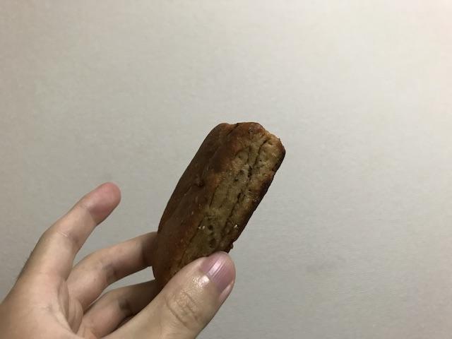 basebread-maple-hukkura