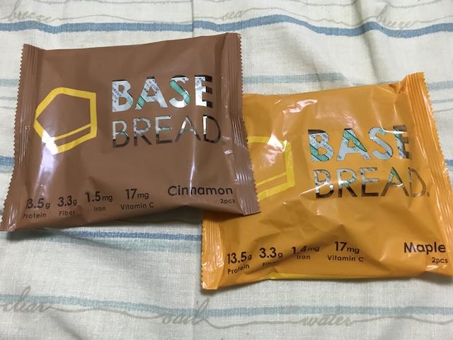 basefood-new