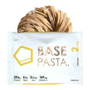 base-pasta
