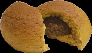 basebread-carre-nakami