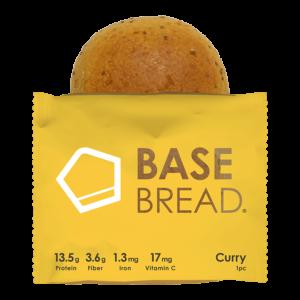 basebread-carre